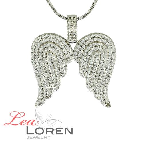 Halskette Angela