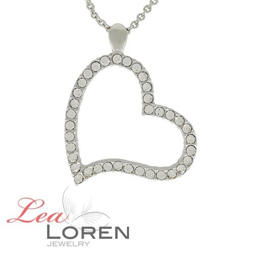 Halskette Andora